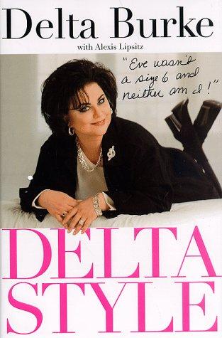 Delta Eye Care