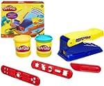 Play-Doh Fun Factory