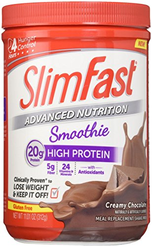 slimfast-smoothie-powder-creamy-chocolate-1101-oz