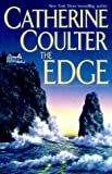 The Edge, Catherine Coulter, 0399145060