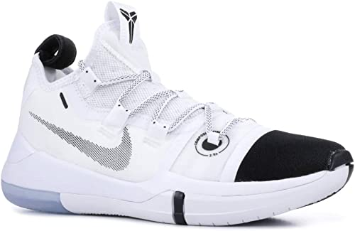 scarpe da basket nike kobe bambino