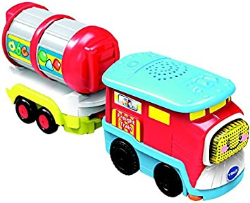 active toys for 3 year olds