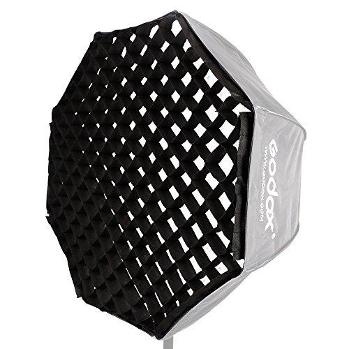 godox-portable-80cm-32-only-grid-umbrella-photo-softbox-reflector-for-flash-speedlight-only-grid