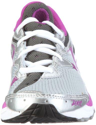 Violett Ametista Zoot Sportive 2614073 Womens W's Da Argento Wr Grigio Corsa Scarpe Advantage qPOzwB
