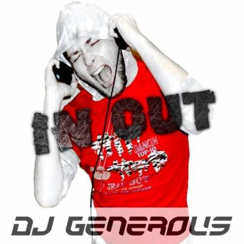 Iam A Rider Dj Mix Song Mp3: Amazon.com: Spinning (I Am So) (Extended Mix): DJ Generous