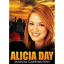 Alicia Day (English Edition)