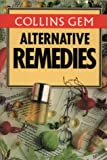 Alternative Remedies, Karen Sullivan, 000470536X