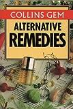 Alternative Remedies, Karen Sullivan, 000470536X