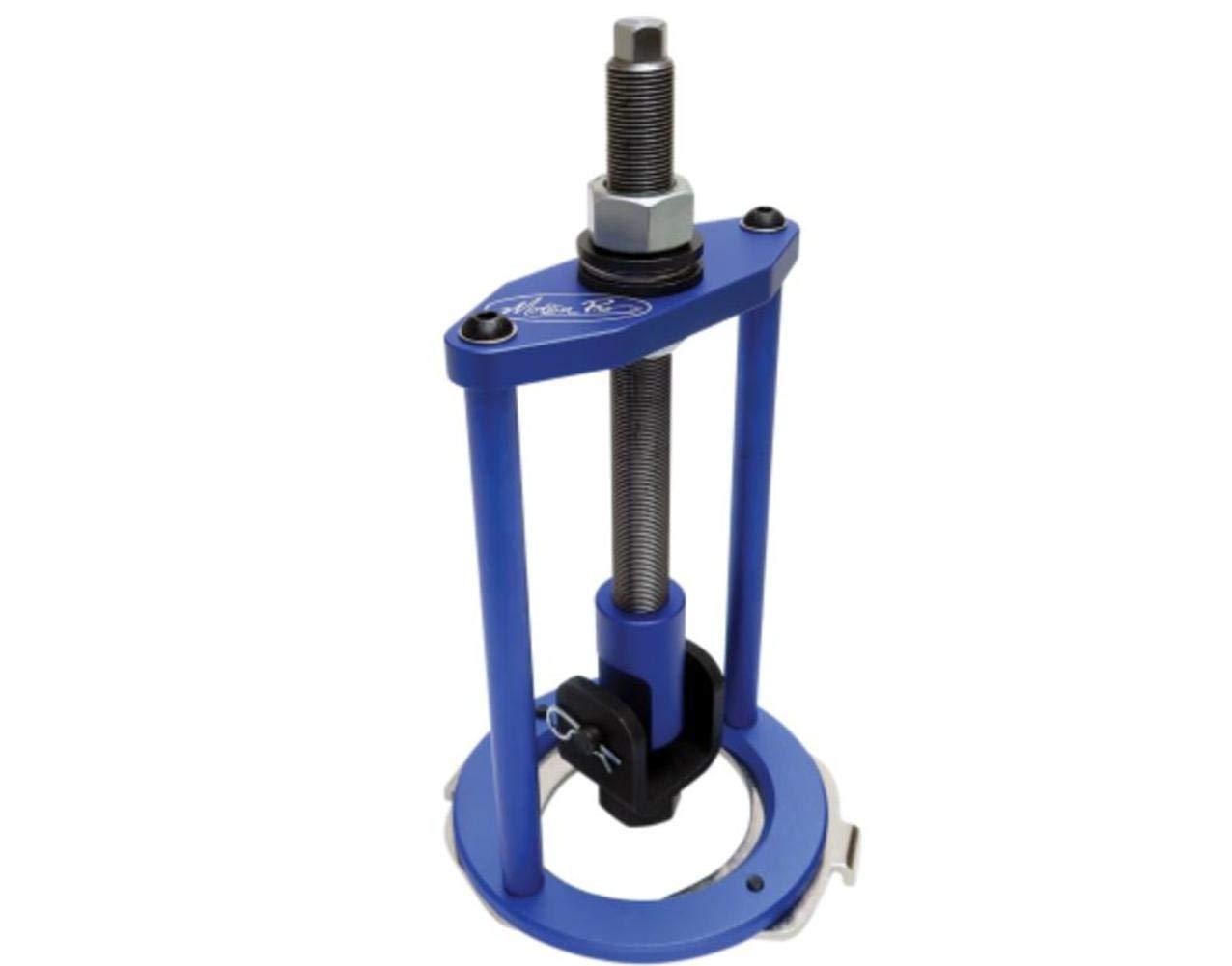 Motion Pro Shock Spring Compressor