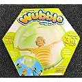 Bubble-Making Toys