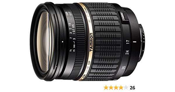 Lens Grip Rubber Circle For Tamron 17-50mm f//2.8 XR Di II Zoom Ring Replacement
