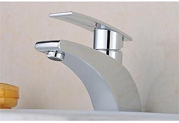 Po Sacher Badezimmer Waschbecken Wasserhahn Messing
