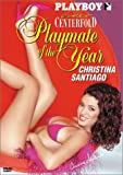 Playboy - Playmate Of The Year 2003, Video Centerfold