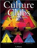 Culture Clubs, Susan Felicity Minsos, 0968897789