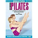Breakthru - Core Conditioning Pilates