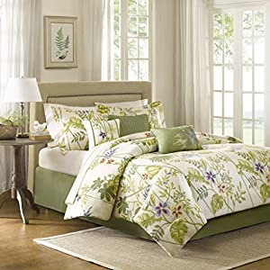 5158Rl25QeL._SS300_ 200+ Coastal Bedding Sets and Beach Bedding Sets