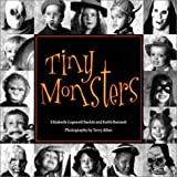 Tiny Monsters, Airplane Books Staff and Airplane Books, 0740738186