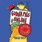 Guinea Pigs Online: Viking Victory: Guinea Pigs Online 3 | Jennifer Gray,Amanda Swift