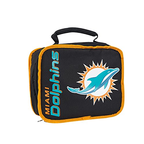 Officially Licensed NFL Miami Dolphins