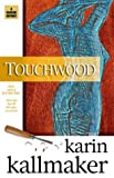 img - for Touchwood book / textbook / text book