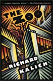 The Zoo, Richard Kalich, 1588515133