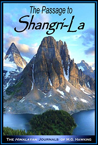 the-passage-to-shangri-la