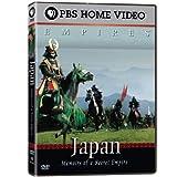 Buy Japan: Memoirs of a Secret Empire