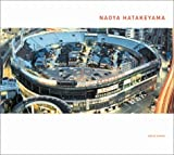 Naoya Hatakeyama, Stephan Berg, 3775711597