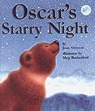 Oscar's Starry Night, Joan Stimson, 0764152076