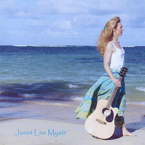 Janet Lee Myatt