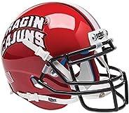 NCAA Louisiana Lafayette Ragin' Cajuns Collectible Mini He