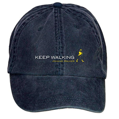 desbh-unisex-johnnie-walker-design-baseball-caps