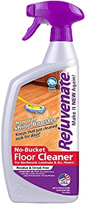 For Life Products RJFC32RTU 32 oz Floor Cleaner