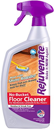 for-life-products-rjfc32rtu-32-oz-floor-cleaner