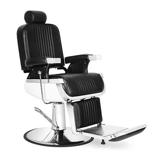 Ohana Cheap Barber Chairs Wholesale