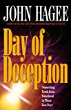 Day of Deception, John Hagee, 0785275738