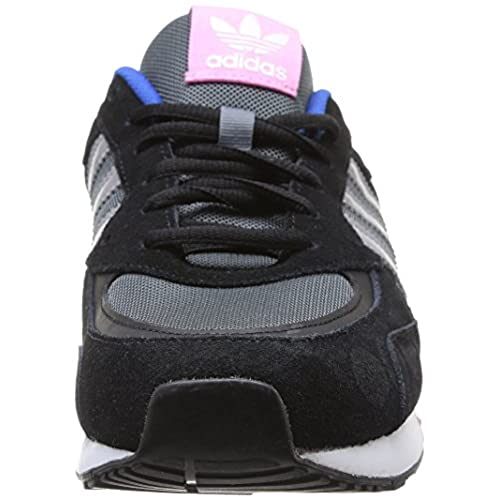 3ed2296aac04 adidas Originals Zx 850