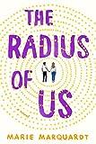 The Radius of Us