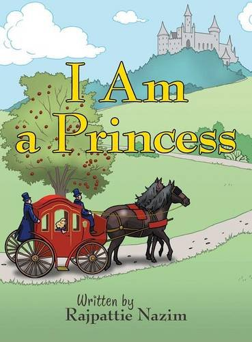 Download I Am a Princess ebook