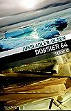 Dossier 64 (Serie Q)