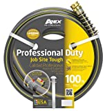 Apex 888VR Professional Duty Hose, 5/5 Inch by 50 Feet