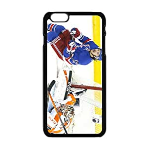New York Rangers Iphone 6plus case