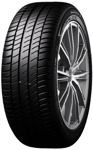ミシュラン(MICHELIN)低燃費タイヤPRIMACY3245/45R1799YXL B00E5T570K