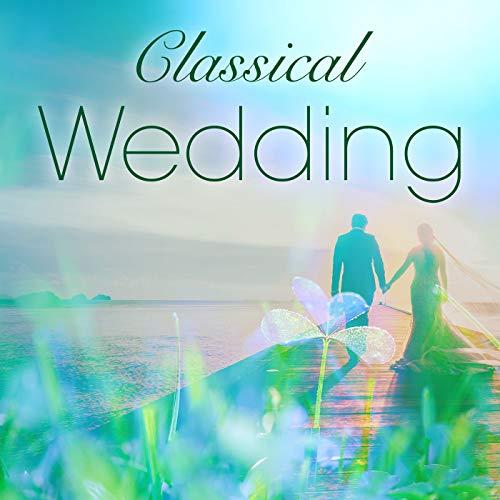 Roméo et Juliette, CG 9, Act IV: No. 18, Wedding Procession (Orchestre)]()