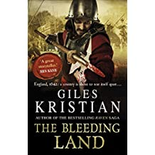 The Bleeding Land