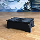 5 inch Portable Folding Step - The Lightweight Step