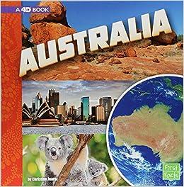 Utorrent Español Descargar Australia: A 4d Book Kindle Lee Epub