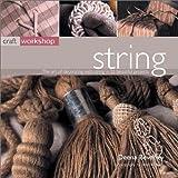 String, Deena Beverley, 1842157531