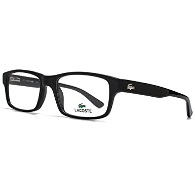 fa870f00b80 Image Unavailable. Image not available for. Colour  Lacoste L2705 Glasses in  ...