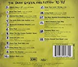 Brian Setzer Collection 81-88